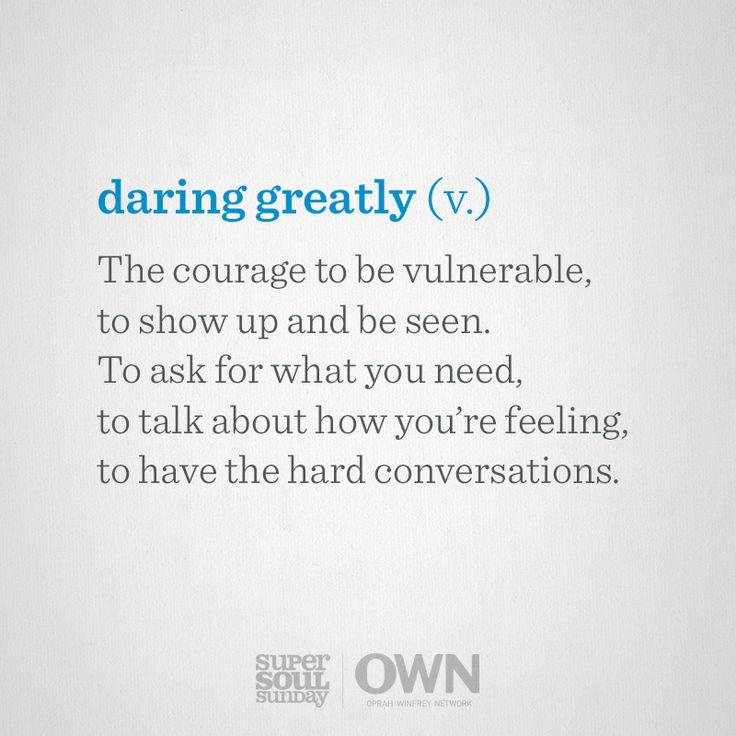 999dbcb7b18a94786167f4862f7dd641--daring-greatly-quote-brene-brown-daring-greatly.jpg