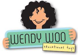 WendyWooLogo.JPG