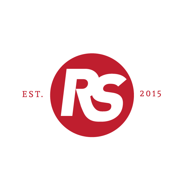 The Ride Series MTB