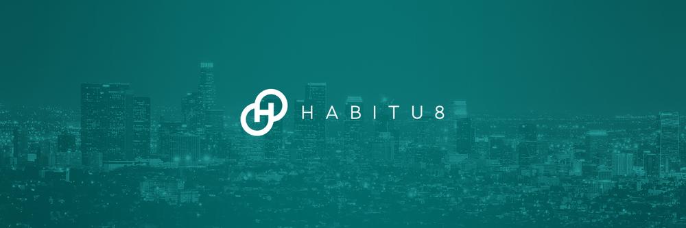 Habitu8-Twitter-LOGO-Header-Photo-1500x500.png