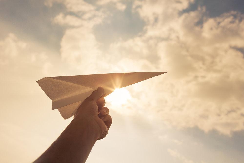 NCSAM Airplane.jpg