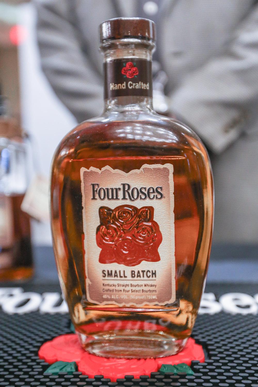 WOW_four_roses.jpg