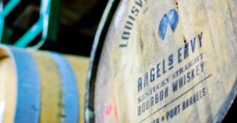 Stock Photo: Terrapin Beer Co. - Athens, Georgia