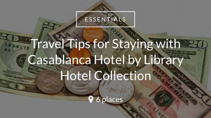 Casablanca-Hotel-By-Library-Hotel-Collection.png