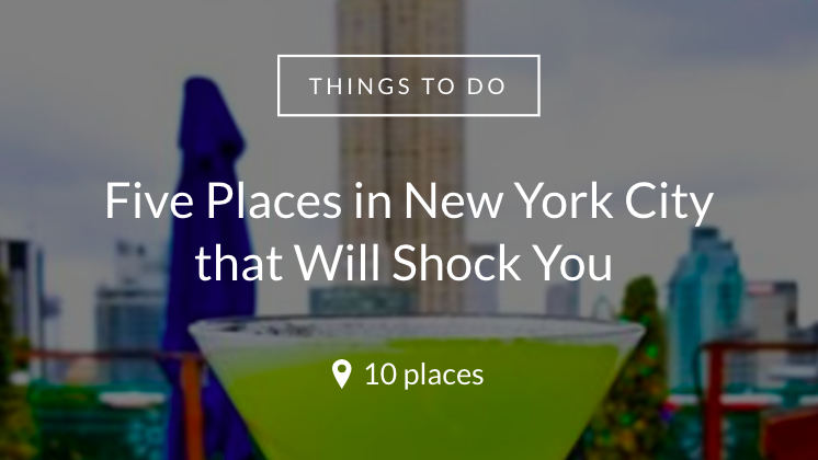 New-York-City.png