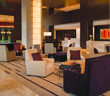 Loews-Atlanta-hotel-Lobby.png