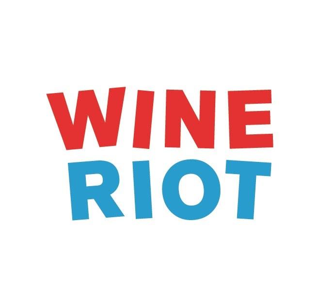 wine-riot.jpg