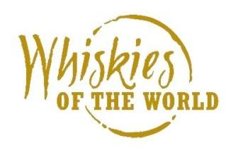 \Whiskies-of-the-world-atlanta.jpg
