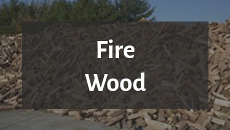 fire-wood-button.jpg