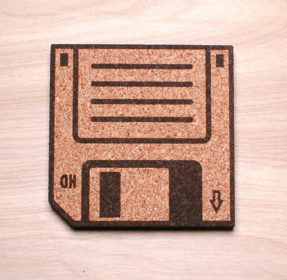 coaster-floppy-disk-2.jpg
