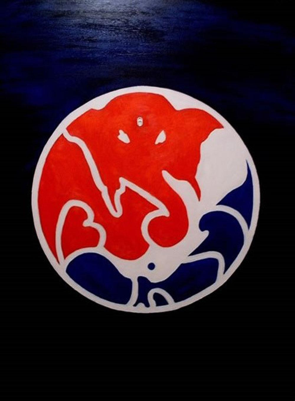 Pepsi Ganesh