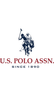 us-polo.png