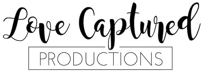 Love Captured Productions