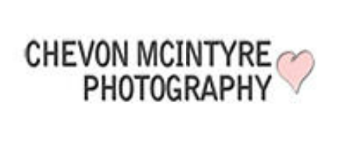 "Sponsor ""Chevon Mcintyre Photography"""