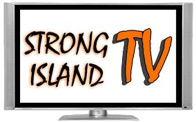 www.strongisland.tv