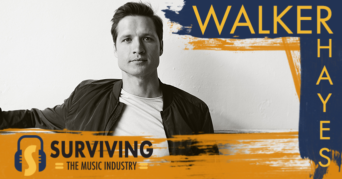 Walker Hayes Feature.png