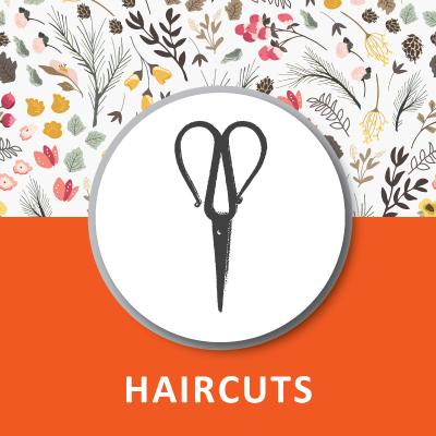Haircuts2.png
