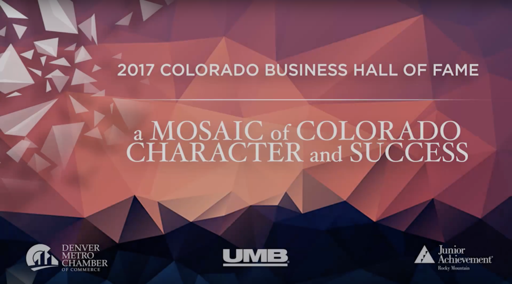 2017 Colorado Business Hall of Fame.png