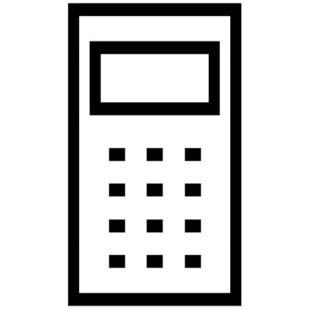 Calculator_Icon_Accounting.jpg