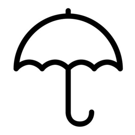 Unmbrella_Icon_Insurance.jpg