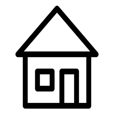 House_Icon_Mortgage_Banking.jpg