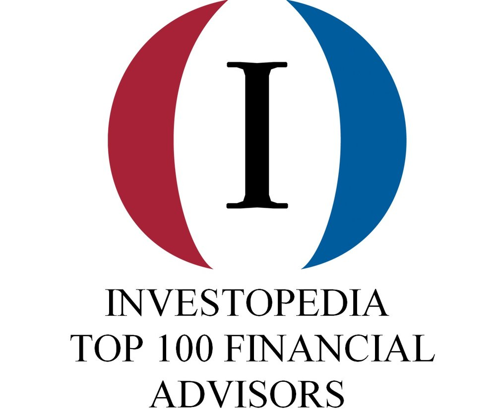 Investopedia_Top_100_Financial_Advisors.jpg