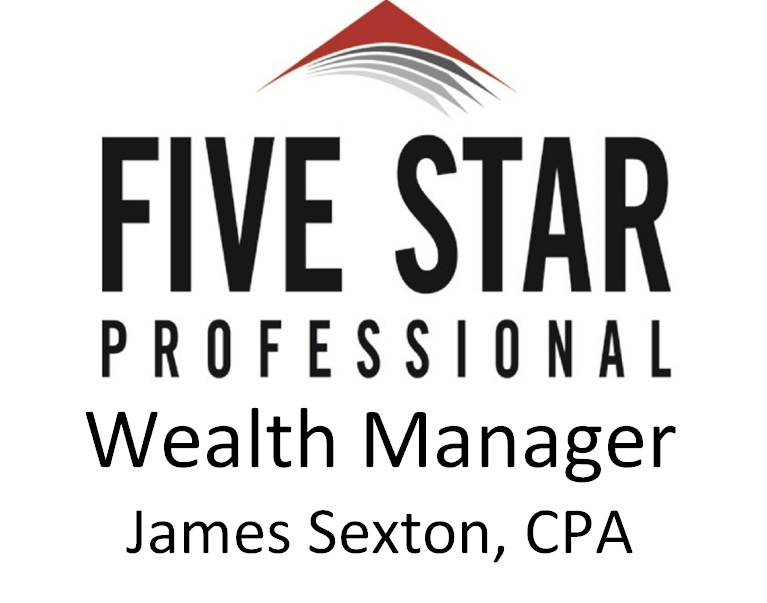 Fiver_Star_Wealth_Manager_James_Sexton.jpg