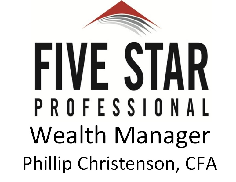 Fiver_Star_Wealth_Manager_Phillip_Christenson.jpg