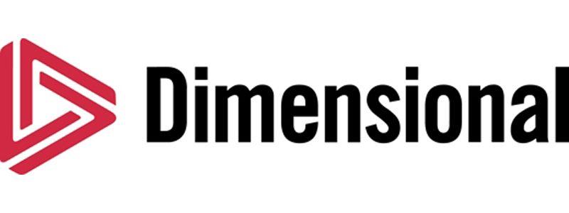 Dimensional_Fund_Advisor_Minnesota.jpg
