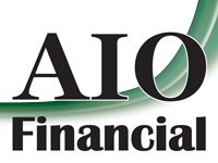 3.AIO_Financial_Advisors.jpg