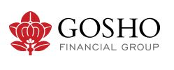 5.gosho_financial_advisors.JPG