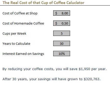 Cost+of+Coffee+Calculator.jpg