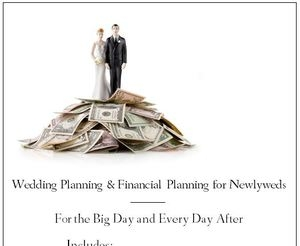Wedding-Planning-and-Financial-Guide-Cover.png