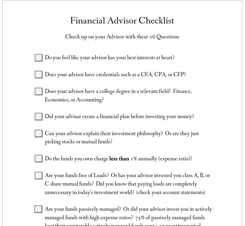Financial-advisor-checklist.jpg