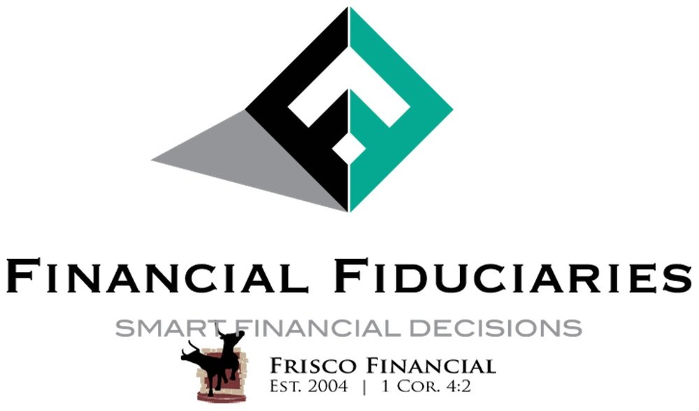 69.financial_fiduciaries.jpg