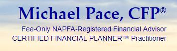 66.michael_pace_financial_advisor.JPG