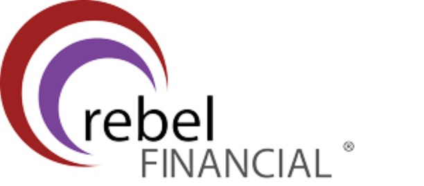 48.rebel_financial_planning.jpg
