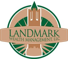 41.landmark_wealth.jpg