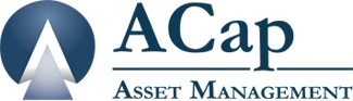8._ACAP_Asset_Management.jpg
