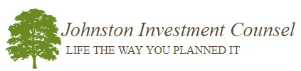 20.Johnston_Investments.jpg