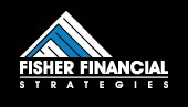 27.Fisher_Financial.jpg