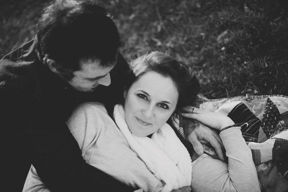 portland_couples_1.jpg