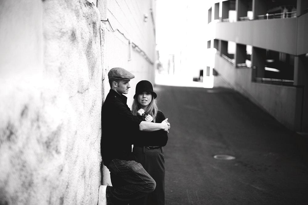 portland_couples_7.jpg