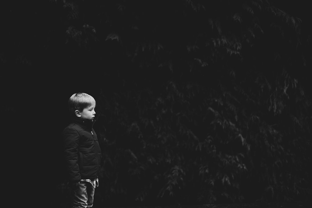 portland_kids_6.jpg