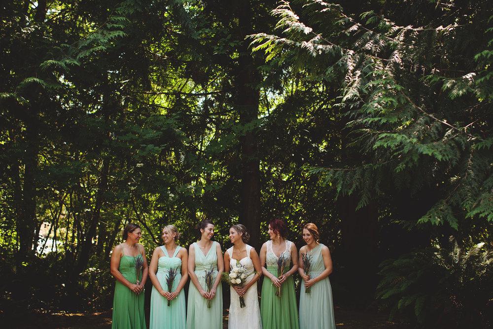 portland_wedding_35.jpg