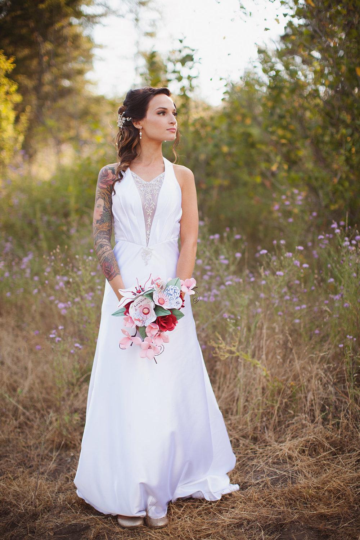 portland_wedding_29.jpg