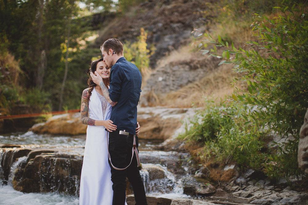 portland_wedding_32.jpg