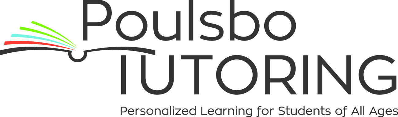 Poulsbo Tutoring