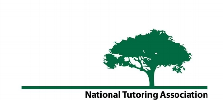 national tutoring assoc.jpg