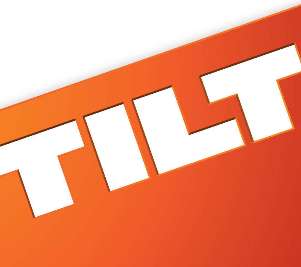 Tilt logoVERY TIGHT.jpg